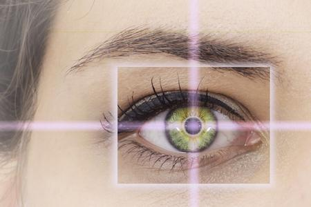 How Safe Is LASIK?